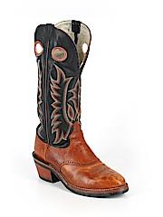 Vibram Boots