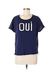 Sundry Short Sleeve T-shirt