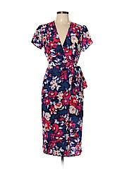 Yumi Kim Casual Dress