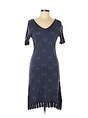 Gudrun Sjoden Casual Dress