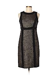 Oscar De La Renta Casual Dress