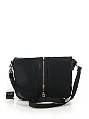 Poverty Flats Crossbody Bag