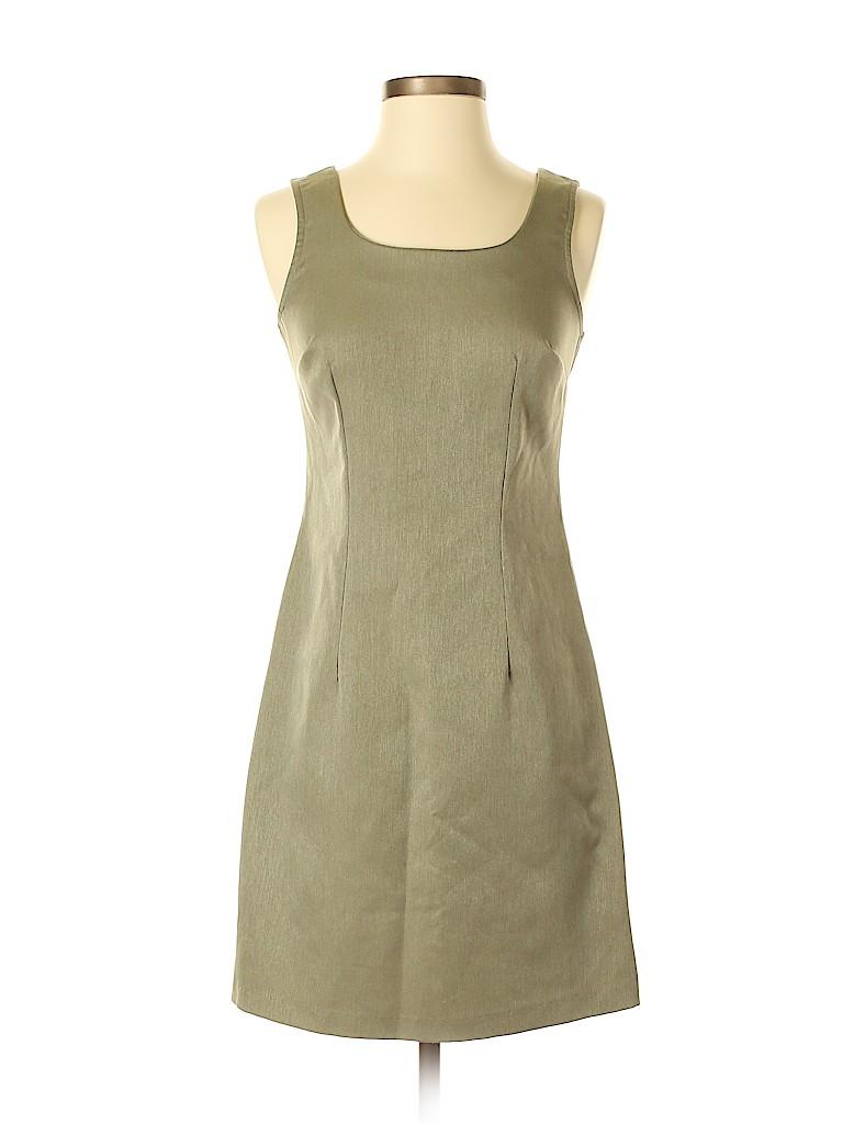 My Michelle Women Casual Dress Size 3/4
