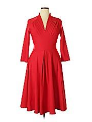 MUXXN Casual Dress