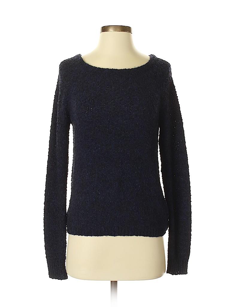 Lilla P Women Pullover Sweater Size XS