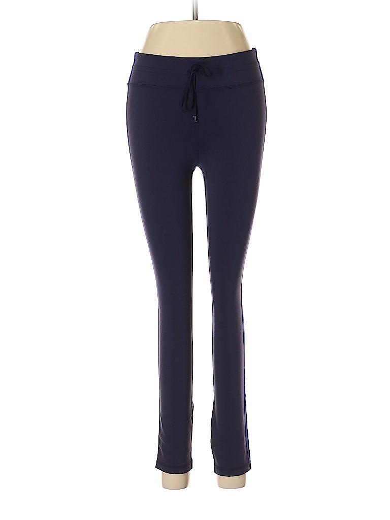J. Crew Women Active Pants Size XS