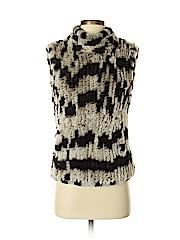 alice + olivia Pullover Sweater