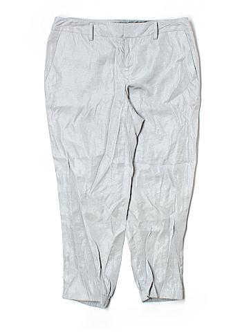 LC Lauren Conrad Casual Pants Size 4