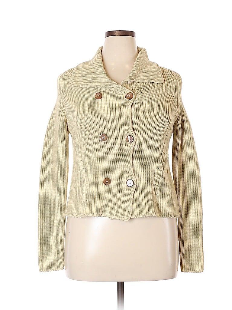 Carven Women Cardigan Size L