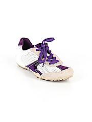 Geox Respira Sneakers