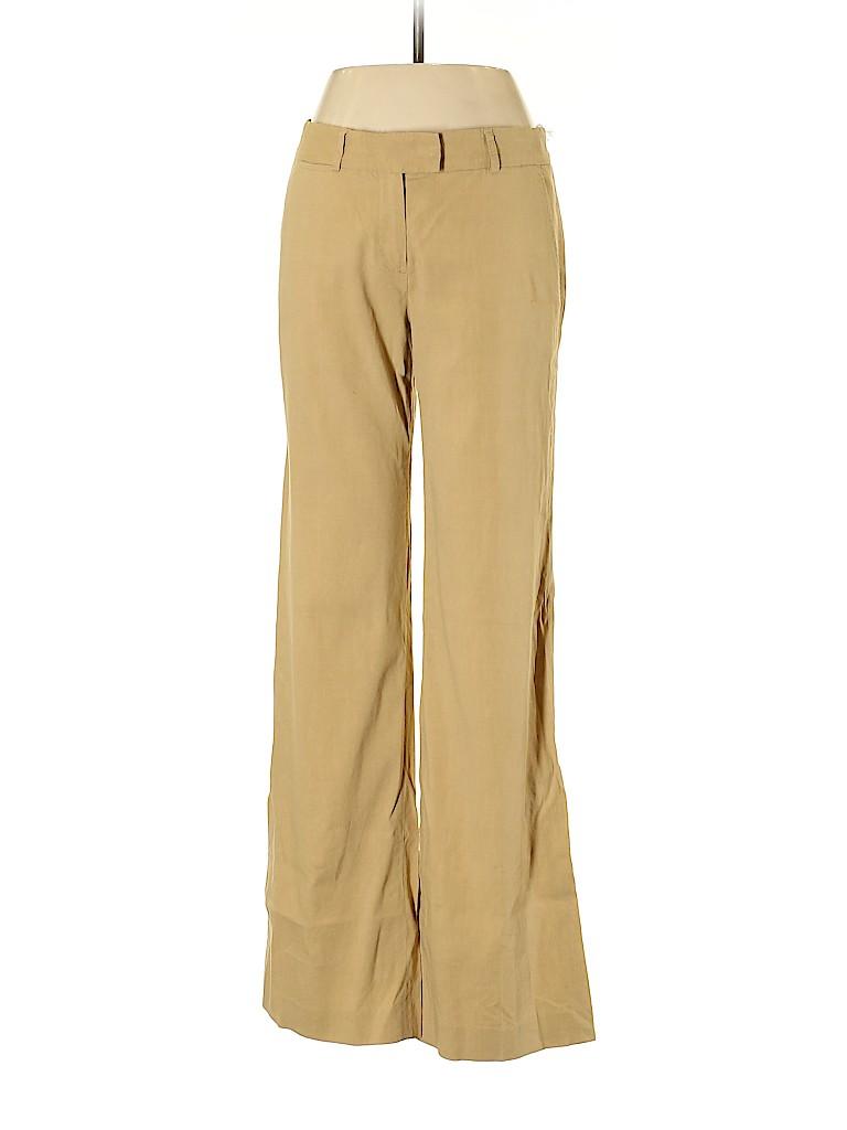 Theory Women Casual Pants Size 2