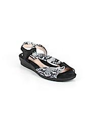 BeautiFeel Sandals