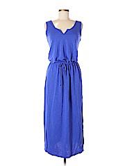 Lanston Casual Dress