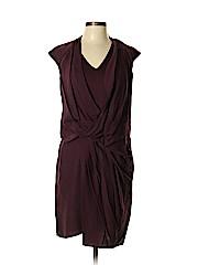 HELMUT Helmut Lang Cocktail Dress