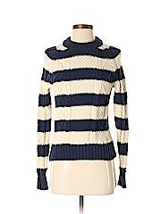 L.L.Bean Signature Pullover Sweater