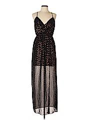 Ali & Jay Casual Dress