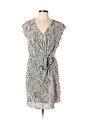 Greylin Casual Dress