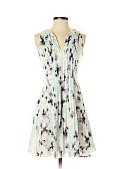 CeCe by Cynthia Steffe Casual Dress
