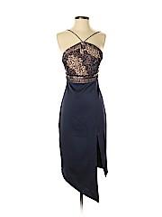 StyleStalker Cocktail Dress