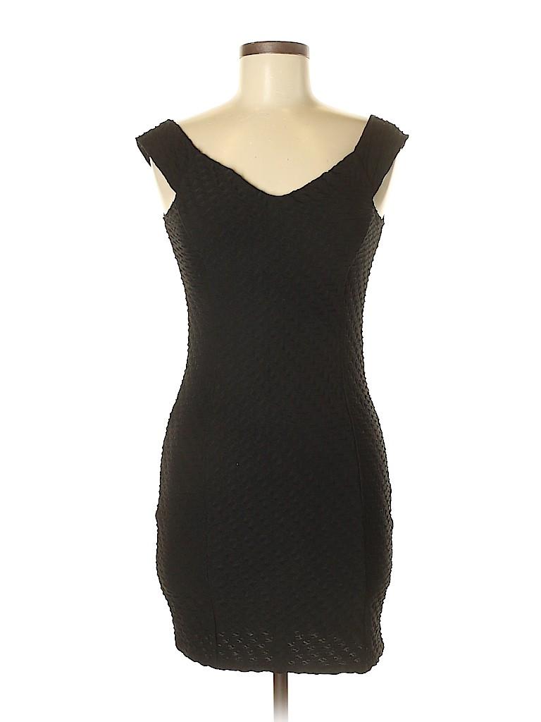 Club L Women Casual Dress Size 12