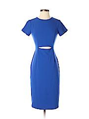 Babaton Casual Dress