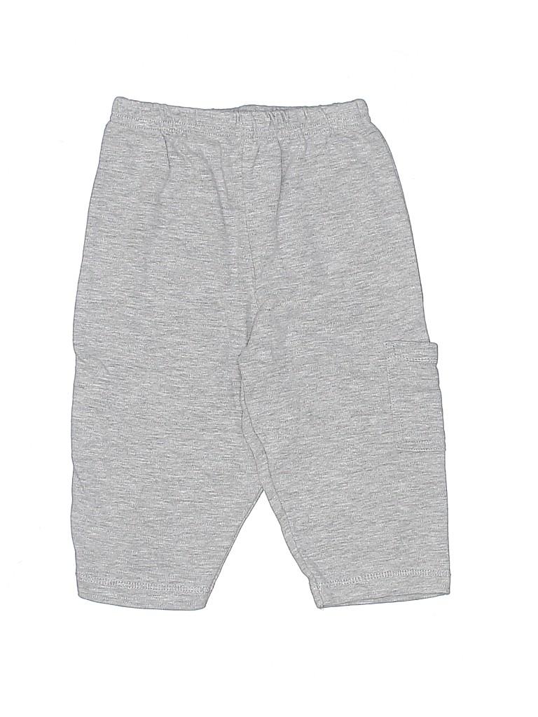 Gerber Boys Sweatpants Size 12 mo