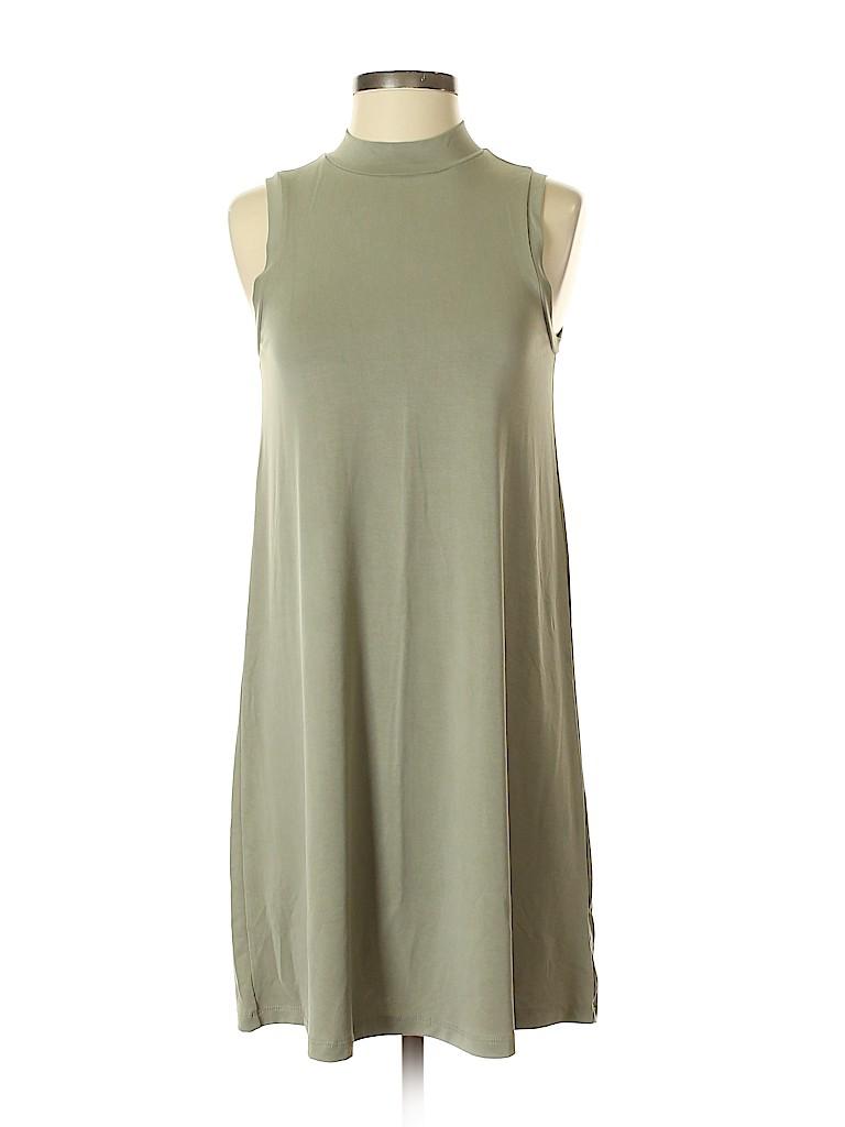 Madewell Women Casual Dress Size XXS