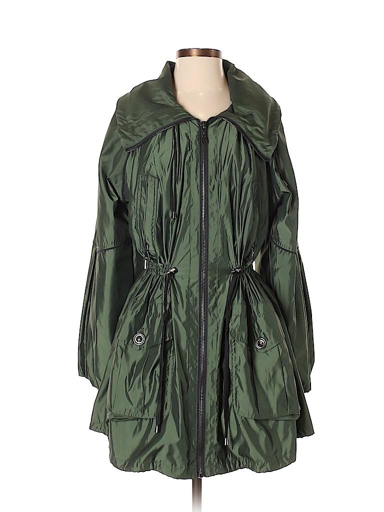 G.E.T Women Jacket Size S