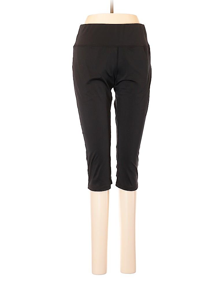 Hind Women Active Pants Size M
