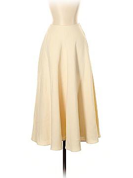 02b157129b Designer Skirts On Sale Up To 90% Off Retail | thredUP