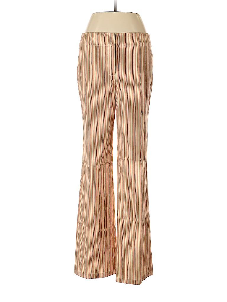Reba Women Casual Pants Size 6
