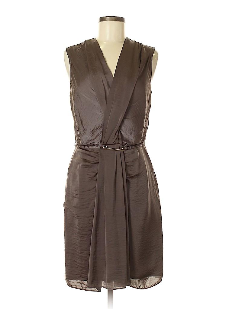 Reiss Women Casual Dress Size 6