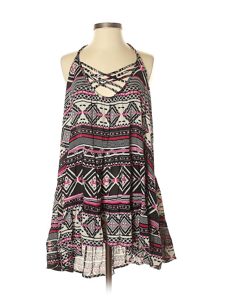 5th & Love Women Casual Dress Size XS
