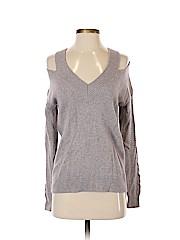 Rebecca Minkoff Pullover Sweater