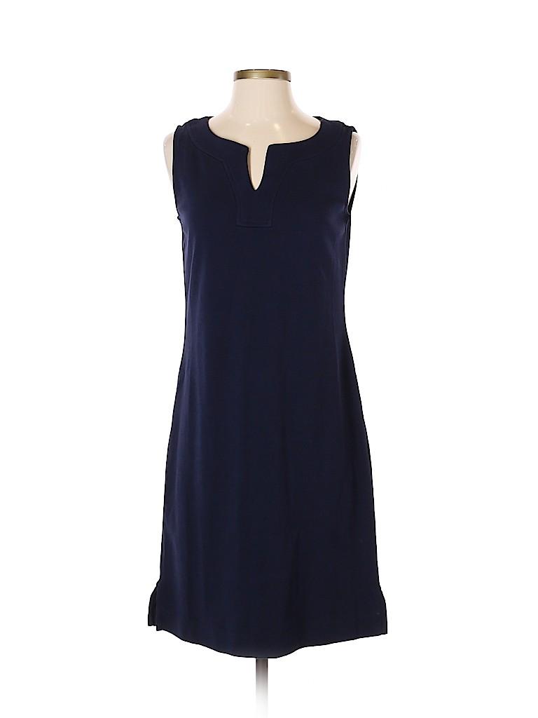 Talbots Women Casual Dress Size S
