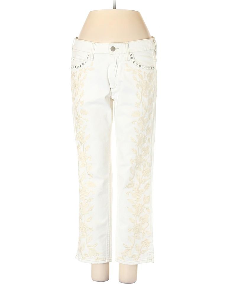 Isabel Marant Women Jeans Size 38 (FR)