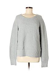 Love, Hanna Pullover Sweater