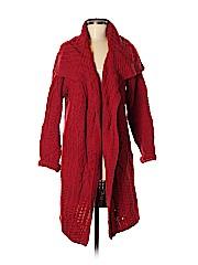 Blarney Woolen Mills Wool Cardigan
