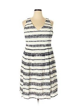 f1efa9c335f668 Women's Dresses: New & Used On Sale Up to 90% Off | thredUP