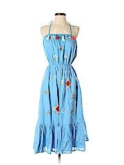 DRA Casual Dress