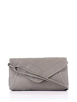Genna De Rossi Handbags On Up To 90 Off Retail Thredup 227bc8685c920