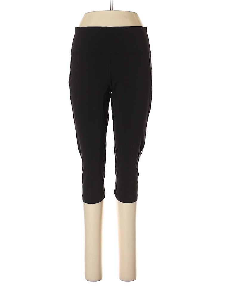 Lululemon Athletica Women Active Pants Size 12