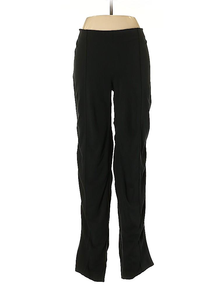 J.jill Women Casual Pants Size S