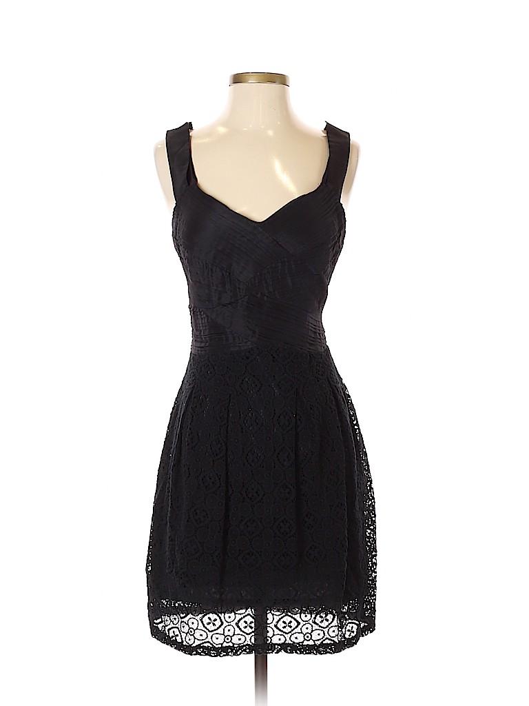 Mcginn Women Cocktail Dress Size 2