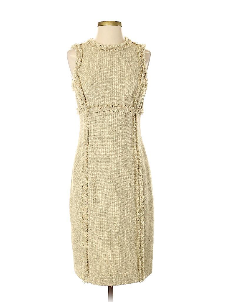 Michael Kors Women Casual Dress Size 4