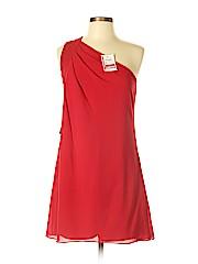 JS Boutique Casual Dress