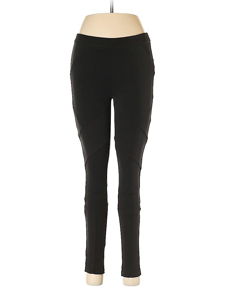 Free People Women Leggings Size XS