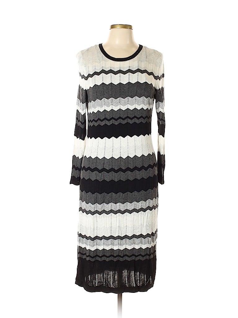 DressBarn Women Casual Dress Size XL