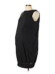 Imanimo Casual Dress