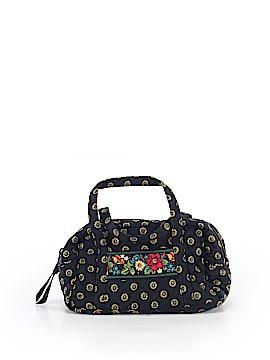 28437cf8d90fed Vera Bradley Satchel Bags On Sale Up To 90% Off Retail | thredUP